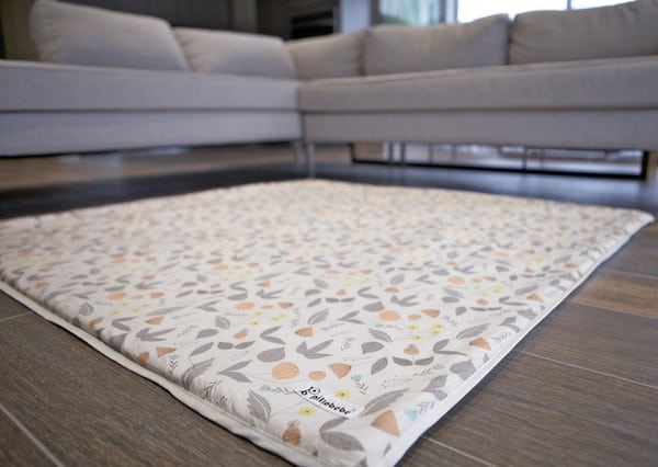 Best Non Toxic Play Mats For Baby Mommy To Max
