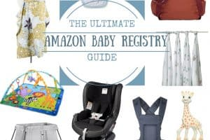 baby registry archives mommy to max