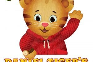 lessons-from-daniel-the-tiger