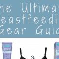 the-ultimate-breastfeeding-gear-guide