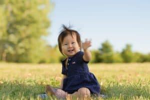 happy-first-birthday-alexa