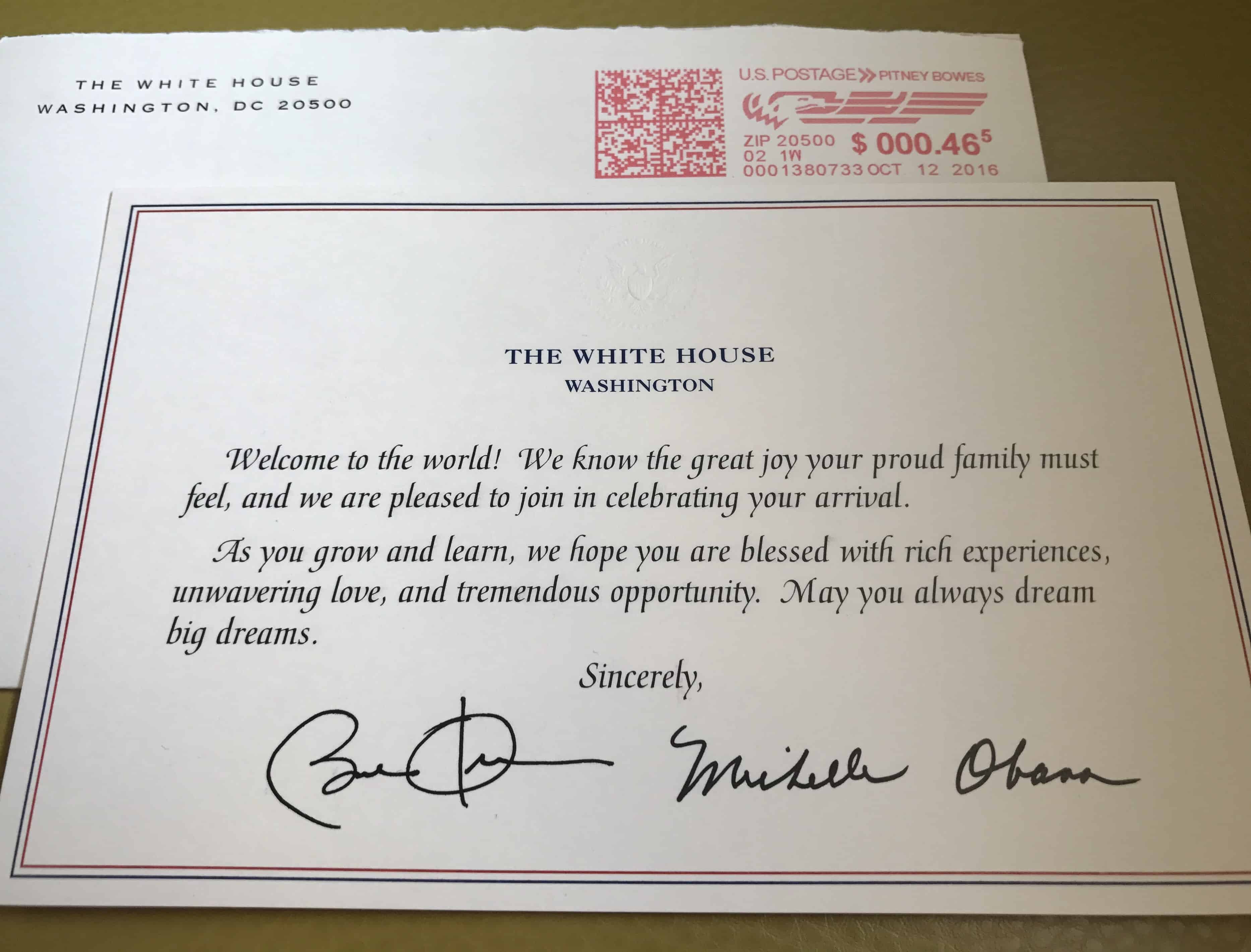 receive-a-birth-greeting-from-the-white-house