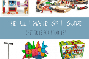 ultimate-gift-guide-best-toys-for-toddlers-2-3-years-old-1