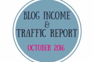 mommy-to-max-blog-income-traffic-report-october-2016