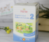 Best Organic Formula: Holle Infant Formula Review